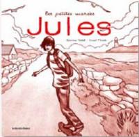 Les petites marées : Jules