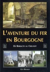 L'Aventure du Fer en Bourgogne