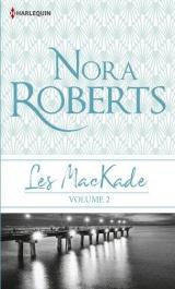 Les MacKade - Volume 2 [Poche]