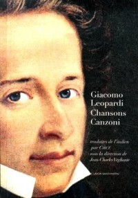 Chansons (1824)