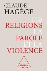 Les religions, la parole et la paix