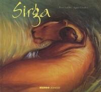 Sirga - Sélection du Comité des mamans Hiver 2004 (3-6 ans)