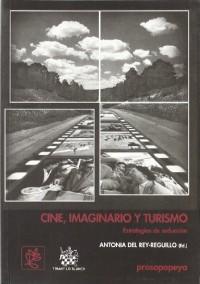 Cine , imaginario y turismo