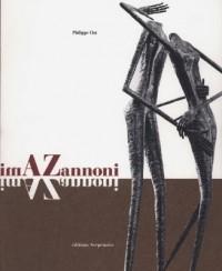 Amilcar Zannoni