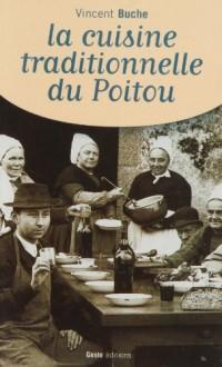 Cuisine Traditionnelle Poitou
