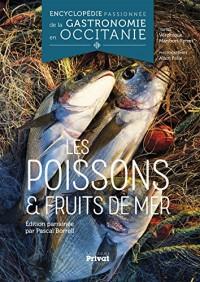 Encyclopédie passionnée de la gastronomie occitane : Tome 2