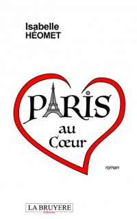 Paris au cour