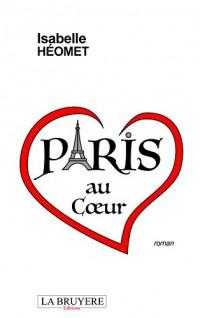 Paris au cour