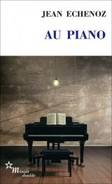Au piano [Poche]