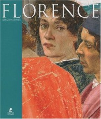 Florence : Art et civilisation
