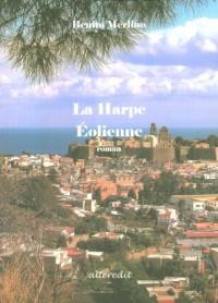 La Harpe Eolienne