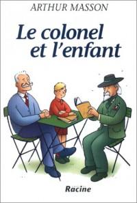 Le Colonel et l'Enfant