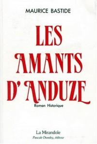 Les amants d'Anduze