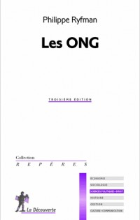 Les ONG