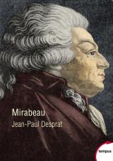 Mirabeau [Poche]