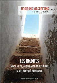 Les Ibadites