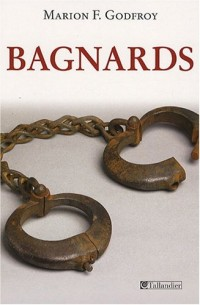 Bagnards