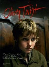Oliver Twist : Album Classique