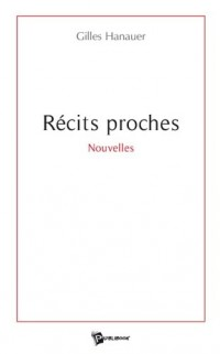 Récits proches