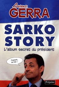 Sarko Story