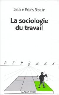 Sociologie du travail