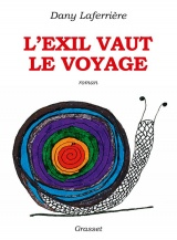 L'exil vaut le voyage