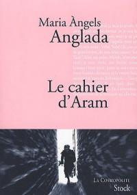 Le cahier d'Aram