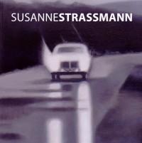 Susanne Strassmann