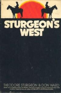 Sturgeon's West,