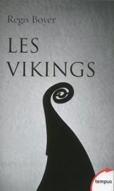 Les Vikings [Poche]