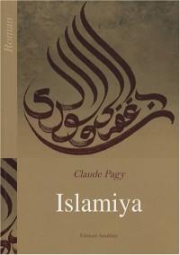 Islamiya