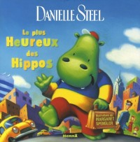 PLUS HEUREUX DES HIPPOS
