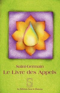 Livre des Appels