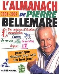 L'Almanach Bellemare