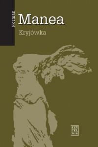 Kryjowka