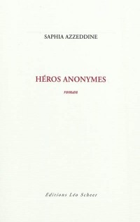 Héros anonymes