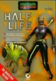 Half-Life - Lösungsbuch [Import allemand]
