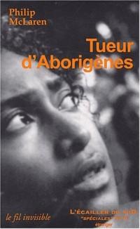 Tueur d'Aborigènes