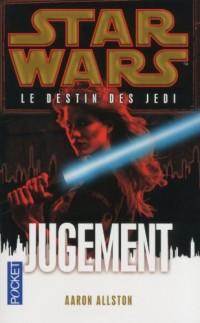 Jugement (7)