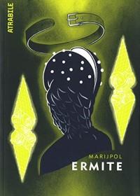 Ermite