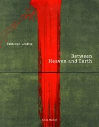 Entre Ciel et Terre - Version Anglaise -