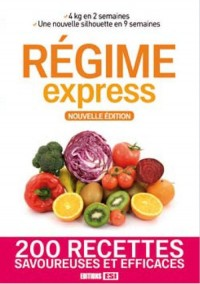 Regime Express Ned