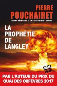 La Prophetie de Langley