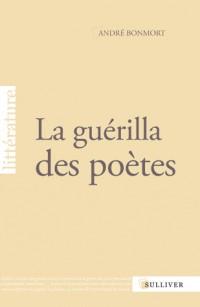 La Guérilla des poètes