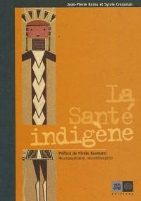La Santé indigène