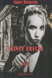 Sainte-Erecta