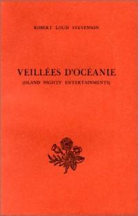 Veillées d'Océanie (Island Night's Entertainments)