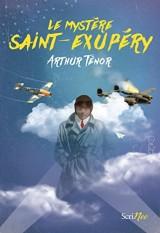 Le mystère Saint Exupéry