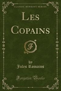 Les Copains (Classic Reprint)