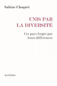 Unis par la Diversite